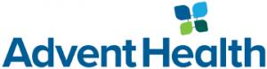 advent_health