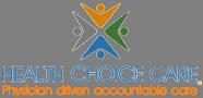health-choice-care-sm