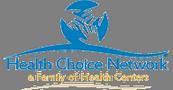 health_choice_network_sm