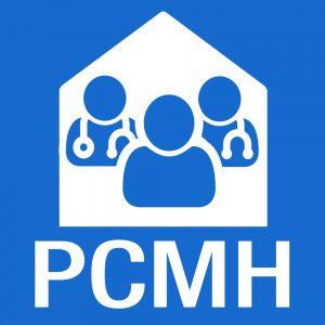 large-PCMH-logo-1